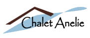 Chalet Anelie